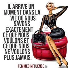 8,799 mentions J'aime, 24 commentaires - Femme d'Influence Magazine (@femmedinfluencemag) sur Instagram