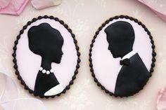 profile cookies
