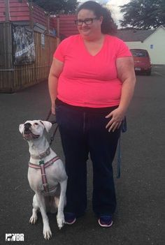 **Adoption Announcement** Remi was so excited when she found out that this wonderful lady she met was adopting her. She couldn't help smiling and wiggling for all to see. She finally had a new momma of her very own!!! Mel Johnson had recently lost her boxer mix and her home was much too quiet without the patter of paws throughout the house. Remi was the perfect match to quickly fill that void. Thank you for adopting Mel! Boxer Rescue, Adoption Stories, Boxer Mix, Happy Endings, Losing Her, Perfect Match, Announcement, Fill, Lost