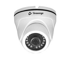 AHD camera introducing by Secureye to secure your work place as well as home from unwanted activity. These security cameras have multiple features to record live activity and capture any moments. Wireless Cctv Camera, Wireless Security Cameras, Security Camera System, Security Cameras For Home, Dome Camera, Ip Camera, Cctv Camera For Home, Body Worn Camera, Artificial Intelligence Technology