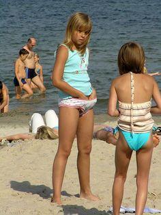 Девочки спосут мир фото 756-961