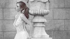 Casa dela SPOSA - City Bride Feminine, Couture, Bride, Elegant, Stylish, City, Unique, Beauty, Women's