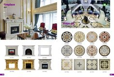Product Catalogue, Black Granite, Quartz Countertops, Building Materials, White Marble, Gallery Wall, Frame, Water, Projects