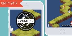 Buy Tap Tap Ball Unity Addicting Game by awdgames on Codester. Tap Tap, Unity, Games, Gaming, Plays, Game, Toys