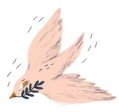 Illustration Lucille Michieli