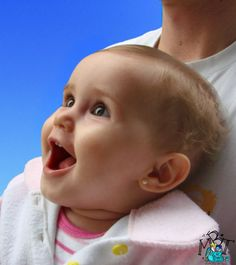 What is normal language development for toddlers and babies?