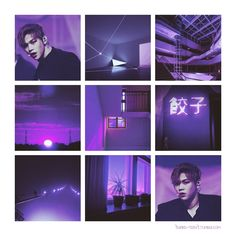 produce 101 ` wanna one ` kang daniel • please like and credit if you save/use • none of these pics are mine •