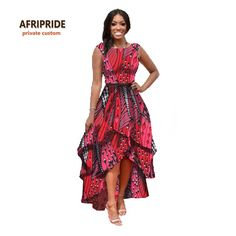 Special Use: Traditional ClothingItem Type: Africa ClothingType: DashikiGender: WomenBrand Name: AFRIPRIDEMaterial: Cottonis_customized: yesModel number: African Dresses For Women, African Attire, African Fashion Dresses, African Women, Sandro, Jasmine Dress, Lady, High Fashion, Short Dresses