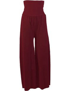 these would be good pants for potion Pete!