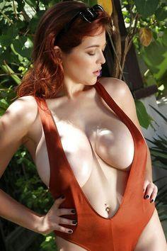 Lowrider tits mature