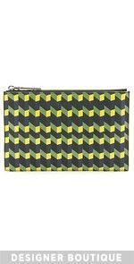 Designer Clutches Bags Shop