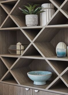 Laminex is the home of inspiration for decorative surfaces. Coastal Style, Joinery, Create Yourself, Shelves, Storage, Inspiration, Home Decor, Shelving, Purse Storage