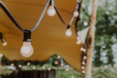 RTL4 Grillmasters | Huur een stretchtent Ibiza, Italian Garden, Tropical Party, Party Lights, Getting Married, Light Bulb, Woodstock, Bohemian, Wedding Ideas