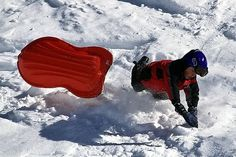 The majority of sledding injuries happen to youths age 14 and younger, especiall. Snowboarding, Skiing, Indoor Snowballs, Sledding Hill, Youth Age, Injury Prevention, Winter Activities, Safety Tips, Shit Happens