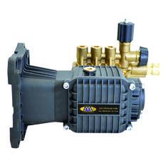 AAA™ Triplex Plunger Pump Kit 4000PSI @ 3.3GPM