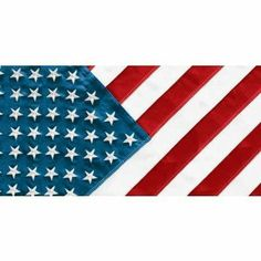 "Creative Converting Red, White and True, Plastic Table Cover, Rectangle 54 x 108"" by Creative Converting. $8.63. See Creative Converting's coordinating line of party goods and dinnerware. Red, white and true patriotic themed plastic table cover. Fits a standard banquet table easily. Perfect supplies for your 4th of July picnic, Independence Day celebration. Rectangle, 54 x 108-inches. From the Manufacturer                America's birthday. Be proud to be an American..."