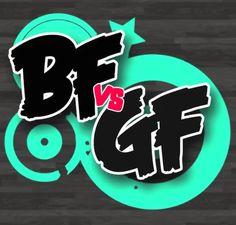 BFvsGF