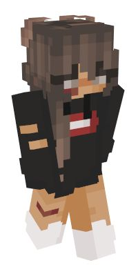 Check out our list of the best Girl Minecraft skins. Minecraft Skins Princess, Minecraft Skins Cute Girl, Minecraft Skins Black, Minecraft Skins Kawaii, Cool Minecraft, Minecraft Designs, Minecraft Ideas, Minecraft Posters, Minecraft Characters