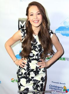 Kelli Berglund   The Dream Builders Project Fundraiser - A Brighter Future for Children http://www.icelebz.com/events/the_dream_builders_project_fundraiser_-_a_brighter_future_for_children/photo10.html
