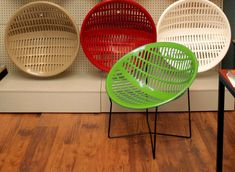 mid century modern chairs design simple : Mid Century Modern ...