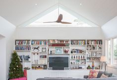 Bookcase, Shelves, Dining, Home Decor, Shelving, Food, Decoration Home, Room Decor, Book Shelves