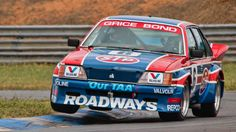 1982 Holden commodore V8 V8 Supercars, Holden Commodore, Hot Cars, Muscle Cars, Touring, Race Cars, Super Cars, Antique Cars, Racing