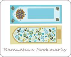 sadaqa box spenden dose islam lernen islam f r kinder fr chte der ummah islamic home study. Black Bedroom Furniture Sets. Home Design Ideas
