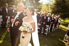 Vera Unveiled - Real Weddings - Katie & Derek