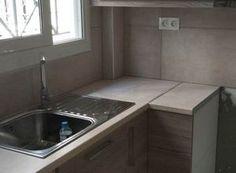 Διαμέρισμα 50 τ.μ. προς ενοικίαση Αμπελόκηποι (Κέντρο Αθήνας) 5252298_1  | Spitogatos.gr