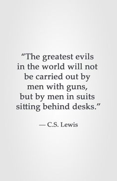 Follow us on social media for gun facts, quotes, pictures, articles, and more! www.precisionbluing.com