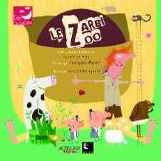 Le Zarbi Zoo