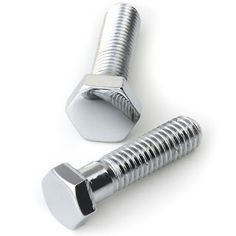 SS Bolts | Fasteners Manufacturers