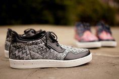 #gourmet #sneakers