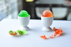 A fun Easter activity to try with lil' B-Pants!  @Heather Creswell Buckley