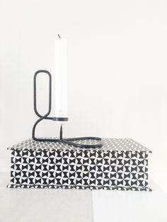 ♡ Black & White - Danielleaarts #hay #haylup #hema