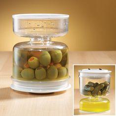 Pickle Jar - Zoom
