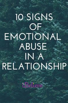 Relationship Effort Quotes, Relationship Hurt, Signs Of Emotional Abuse, Live Quotes For Him, Narcissistic Behavior, Hurt Feelings, Toxic Relationships, True Quotes, Qoutes