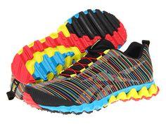 7 Best Shoes. Shoes. Shoes. images  2889609b97e9