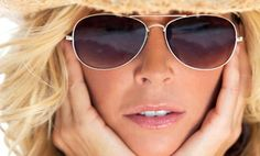 One, Three, or Five Custom Spray Tans at La Belle Boutique (Up to Off) Laser Skin Rejuvenation, Mobile Spray Tanning, Airbrush Spray Tan, Ipl Laser, Tan Skin, Cowboy Hats, Eyewear, Mens Sunglasses, Tans