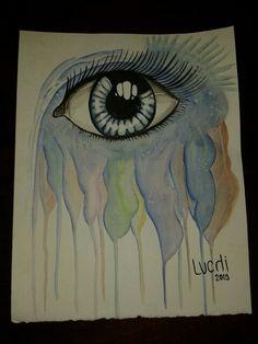 -Luchi Illescas