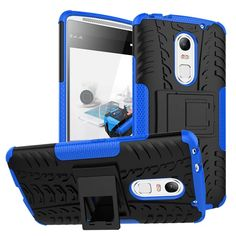 Fashion Touch Armor Cover Heavy Duty Defender Case for Lenovo Vibe X3 Lemon X3 Protective Phone Cases With Stand Function Design #clothing,#shoes,#jewelry,#women,#men,#hats,#watches,#belts,#fashion,#style