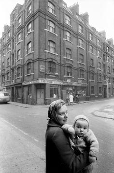1000 Images About Vintage London On Pinterest Old