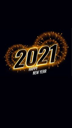 Happy new year 2021 HD images wallpapers backgrounds full free for download. #newyearimages2021 #2021yearimages #happynewyearimages2021 Happy New Year 2021 HAPPY NEW YEAR 2021 | IN.PINTEREST.COM WALLPAPER #EDUCRATSWEB