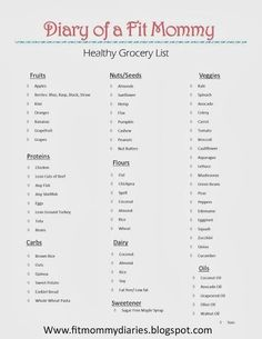 Build a Better Booty Bootcamp Workout Free healthy grocery shopping list and 7 day workout plan.Free healthy grocery shopping list and 7 day workout plan. Healthy Pregnancy Food, Pregnancy Eating, Pregnancy Nutrition, Pregnancy Workout, Pregnancy Tips, Pregnancy Fitness, Pregnancy Food List, Post Pregnancy Diet, Breastfeeding Nutrition