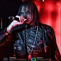 Tommy lee Sparta 2011 by Tommy Lee RV Sparta on SoundCloud