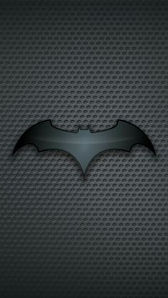 Download Superman Logo Wallpaper By Muradsahinoglu Dd Free On