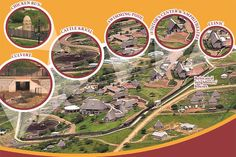 Nkandla security quiz – show how much you know about Zuma's home Jacob Zuma's presidential residence in Nkandla is making headlines again – see how many of the features in his homestead you can identify. Tech Websites, Jacob Zuma, Chicken Runs, Fun Quizzes, In Case Of Emergency, City Photo, Police, The Past, African