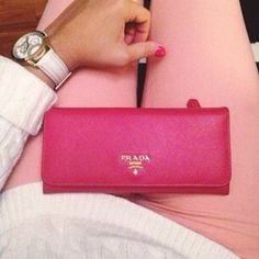 prada white wallet - Prada on Pinterest | Prada, Prada Bag and Prada Handbags