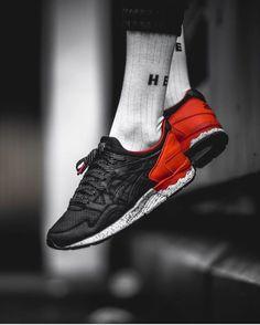 316 besten Sneaker Bilder auf Pinterest   Man fashion, Shoes ... 86c3485117