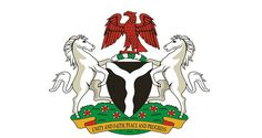Learn the Nigerian Federal Government Economic growth plan on thenoticecentre.com